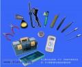 电子工具箱