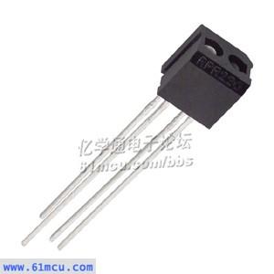 反射型光电传感器