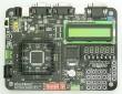 FPGA电子创新礼包