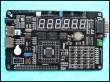 MSP430新型创新开发板