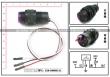 E18-D80NK红外避障传感器