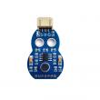 HLR14模拟声音传感器模组