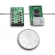 MTH01-SPI 数字温湿度传感器